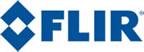 FLIR Commercial Vision System B.V