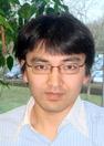 Yu Kitamura of Sony Professional Solutions Europe