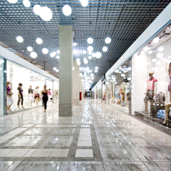 Integration of security is a priorty for retail sector managers