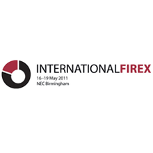 International Firex 2011 has more exhibitors, seminar theatres and feature areas than ever before.