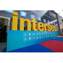 Intersec 2016 will feature more than 1,300 exhibitors from 52 countries