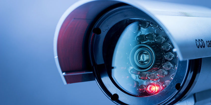 4K cameras will dominate offerings in 2016, but also face technical challenges