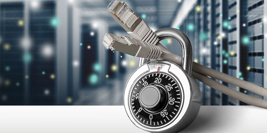 Concern over cyber-attacks via physical security networks grew in 2015