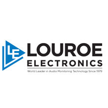 Louroe Electronics partners with Gulf Atlantic Marketing Group, Inc. in Florida