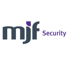 MJF Security currently holds SIA Approved Contractor Scheme (ACS) status