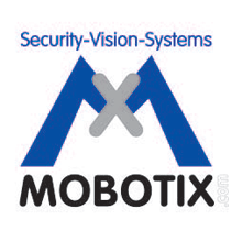 Mobotix AG announces the Group's financial results (the IFRS financial statements) for the first six months of fiscal year 2010/11 (July 1 to December 31, 2010)