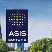 The ASIS Welcome Party, powered by Nedap will take place on 29 March 2015 in an accessible networking setting