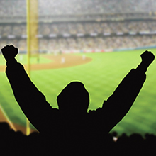 Avigilon safeguards more than 3.3 million visitors each year with a video surveillance system at Target field that integrates with selected access control and delivers up to 65 days of video storage capacity within budget