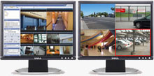 OnSII Network Video Recorders