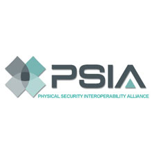 The PSIA reception will take place at ISC West in Las Vegas on Wednesday, April 6 and is sponsored by Honeywell and UTC Fire & Security