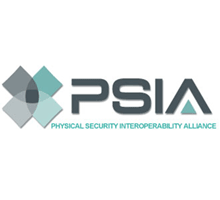 PSIA has seen significant growth in membership from the Asia region and expects this to continue as more of these companies.