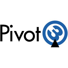 Pivot3®, Inc., is a leading supplier of IP SAN products to the physical security market