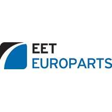 EET Europarts' Security division offers not only surveillance cameras and products, but also Video Management Systems