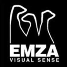 Emza will run live demonstration of these products including remote access over low bandwidth cellular links