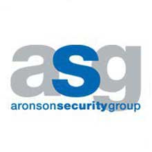 Participants in ASG's The Great Conversation will also be able to network with other security executives, integrators, practitioners and leading technology vendors