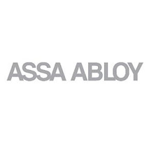 Mercor's fire doors business is an attractive addition to the ASSA ABLOY EMEA division