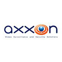 The event was an unqualified success, with guests enthusiastic and excited about AxxonSoft products