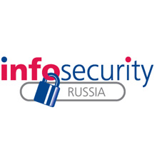 InfoSecurity 2013 is one of the most important and expectable business events in Russia