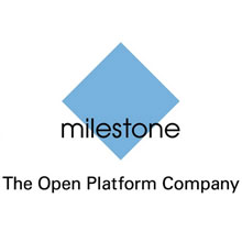 Milestone solutions are future-proof, with a licensing model that offers upgrades with the freedom to add or integrate new technologies