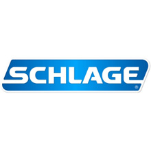 The program will show how Schlage products are designed for exceptional performance that exceeds industry standards