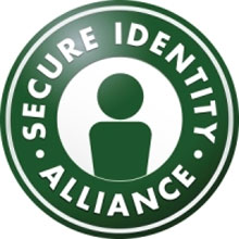The Alliance was established to develop the usage of government-issued eDocuments for increased security