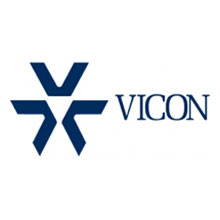 Prior to joining Vicon, Jennifer Hones worked for Milestone Systems