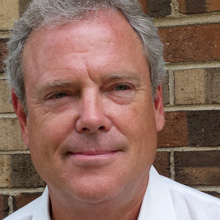 Miller will be responsible for national sales and developing a valuable network of regional sales managers