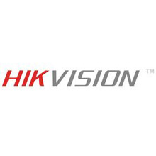 Cameras from Hikvision's 4 series Smart IP camera range are the first to be included in the integration
