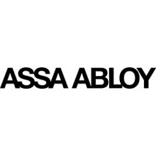 By connecting via ASSA ABLOY Access Control's IP hub technology, the system has been directly integrated to operate network security solution