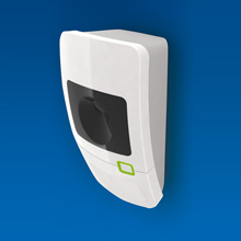 Aritech intruder range is among the most trusted names in the security market