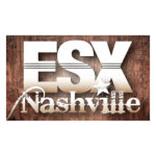 ESX returns to Nashville for the third time in its six-year history, one year after being held in the Nashville Convention Center