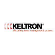 The Keltron LS CSR receiver meets the mission critical needs of the life safety industry by providing direct access to life safety event information