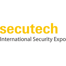 Secutech is an annual international exhibition and conference for the electronic security, info security, fire & safety sectors