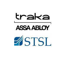 STSL will provide value-added resellers with proven industry experience, system engineering and Traka product expertise