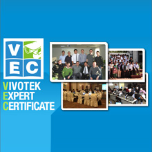 Over 300 distributors and SI partners from 19 countries participated in VEC program
