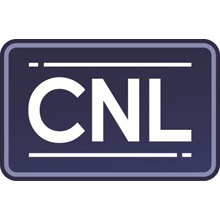 The partnership under CNL Software TAP will result in the development of a robust interface between CAD and IPSecurityCenter PSIM platform
