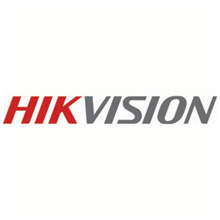 Attendees of ALL-OVER-IP Expo 2013 are invited to visit the booth of Hikvision to experience its latest solutions