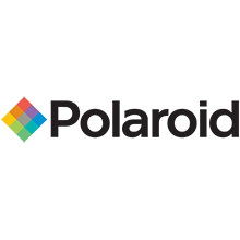 Franchise owners will be able to remotely monitor their restaurants on an iPad, tablet, smartphone or computer with their Polaroid surveillance systems