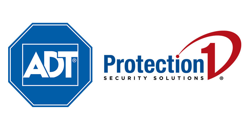 Konica Minolta acquired majority shares in security company MOBOTIX