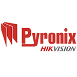 Pyronix 2016