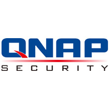 QNAP's network surveillance solutions on display at ISC West 2010-03-18