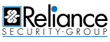 Reliance SEcurity Group triumphs at BSIA Awards