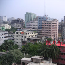 Sepura announces its first prestigious contract win with the Bangladesh Police in Dhaka.