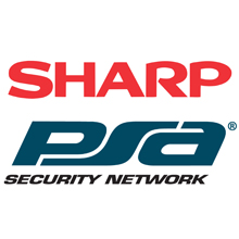 Sharp Electronics Corporation announces new initiative focused on ground-based security robotics