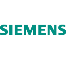 Siemens is a market leading provider of innovative and customised security systems