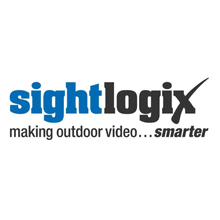 SightLogix is a supplier of automated outdoor surveillance camera systems