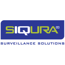 Siqura Academy training will consist of advanced practical instruction on the ins and outs of a video surveillance system in the initial stage.