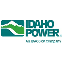 Idaho Power relies on Verint for video surveillance of the entire facility premises