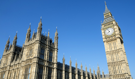 There have been previous discussions about security of MPs, including a recent internal report highlighting concerns