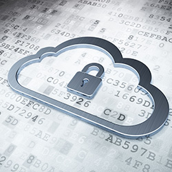 SureView is now very well positioned for incredible growth as today's conservative security market warms up to cloud-based applications